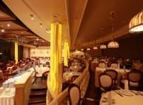 Ресторан-театр