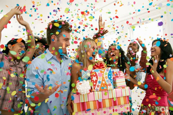 birthday-party-organiser-1514192877-3541739.jpeg